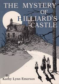 Mystery of Hilliard's Castle